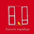 site_logo_3d